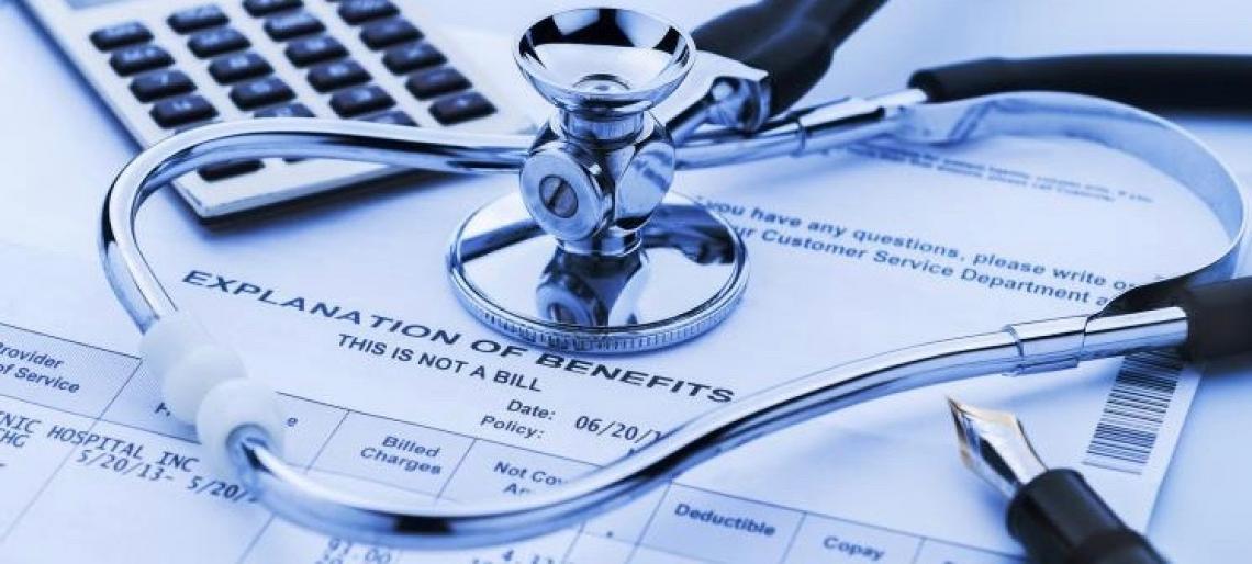 Plano de saúde vai pagar R$ 15 mil por demora em autorizar medicamento a paciente com câncer