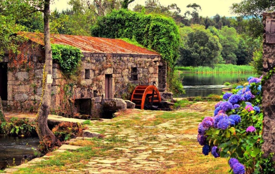 12 fantásticos locais para visitar perto de Braga