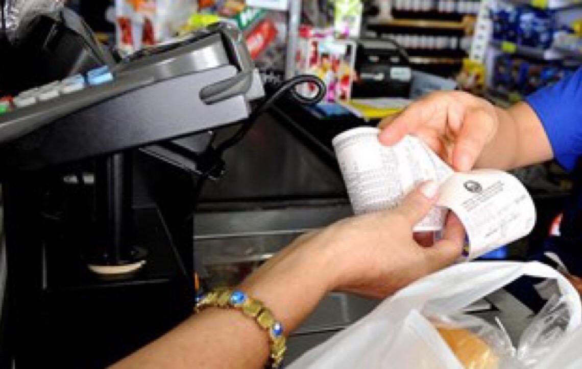 Prazo de indicação para crédito do Nota Legal em Brasília segue até dia 31 de janeiro