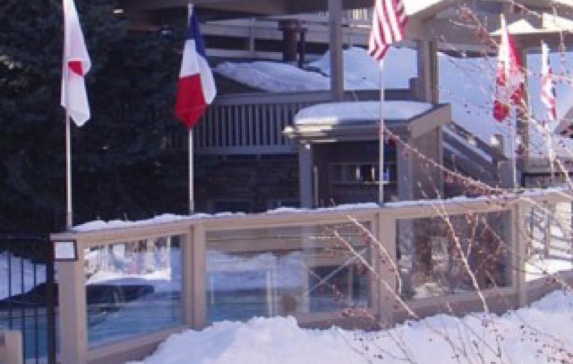 Park City. Entenda a maior estação de esqui dos Estados Unidos