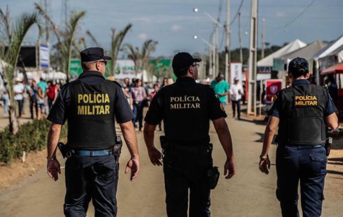Até R$ 8,4 mil. Concursos de polícias oferecem mais de 900 vagas imediatas