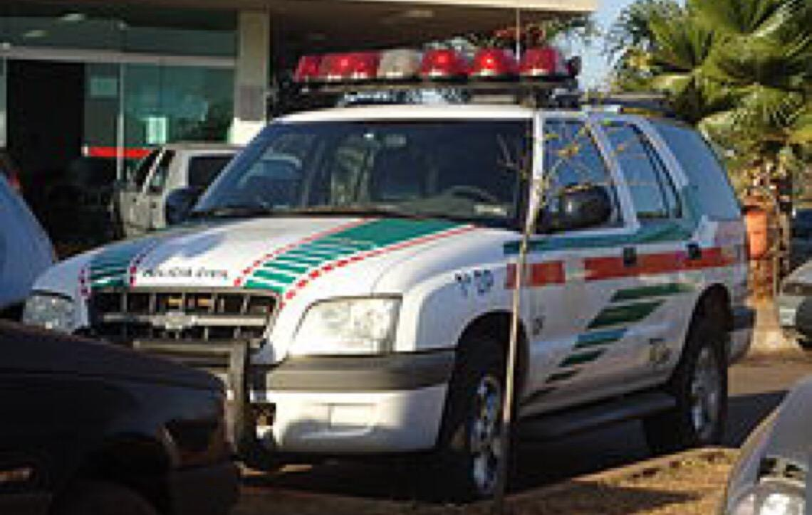 Homem é condenado em Brasília por corrupção passiva contra policial civil