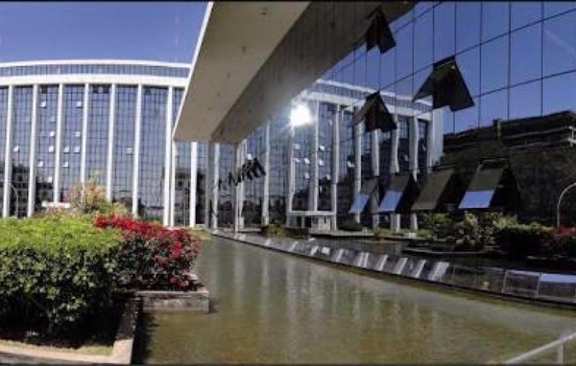 Revendedora em Brasília é condenada por uso indevido de veículo entregue em consignação