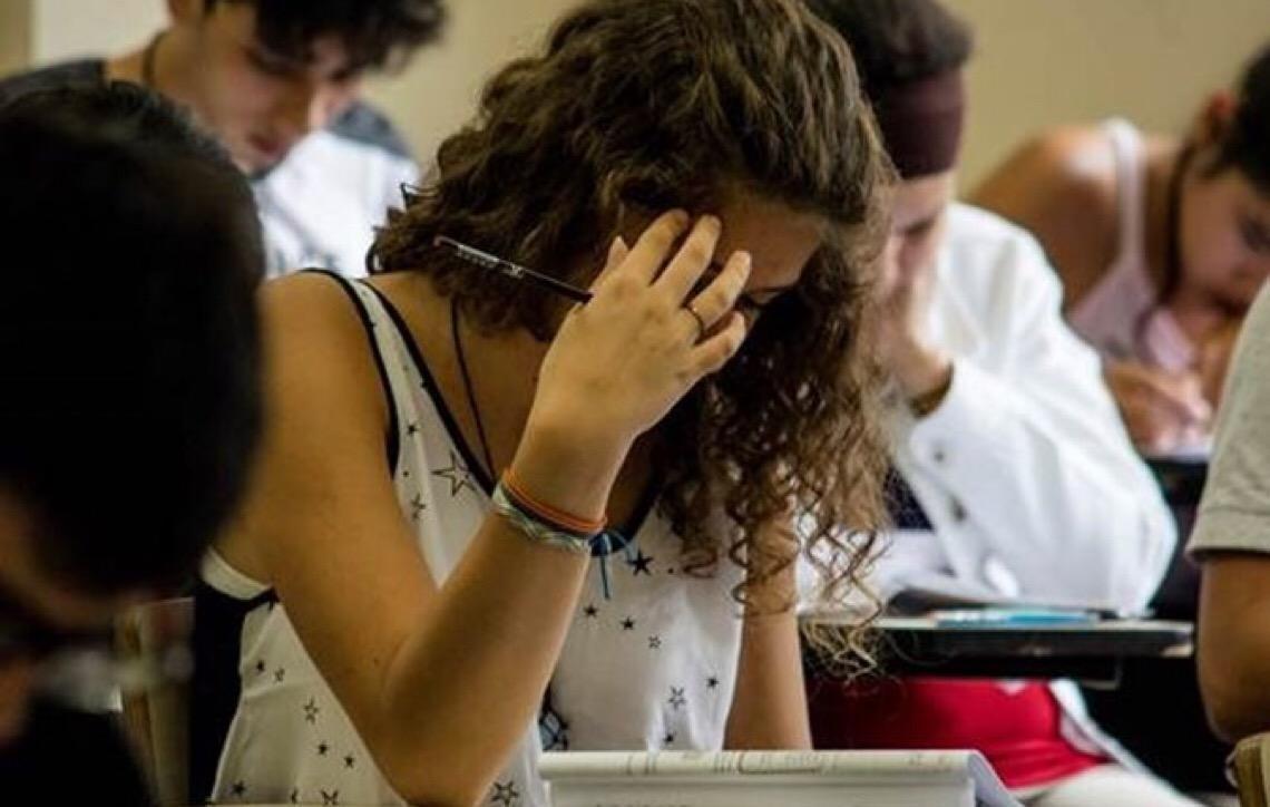 Centro universitário de Brasília oferta bolsas de estudo