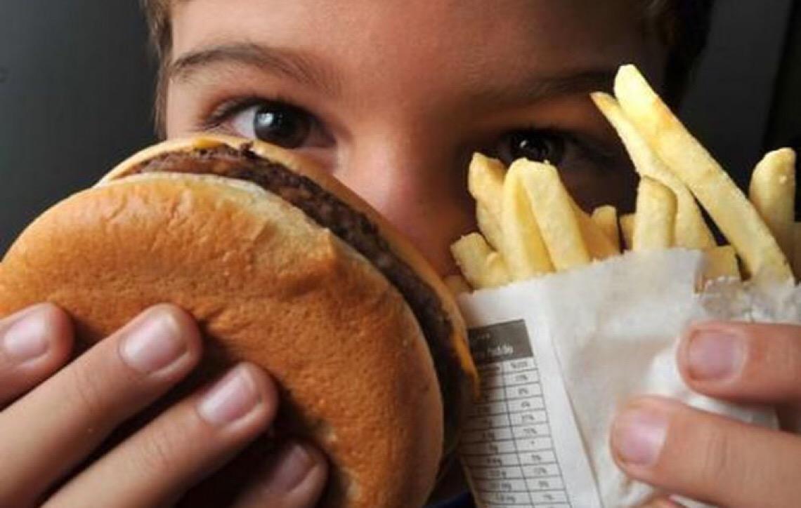 Organização Mundial da Saúde lista as 10 principais ameaças para a saúde em 2019