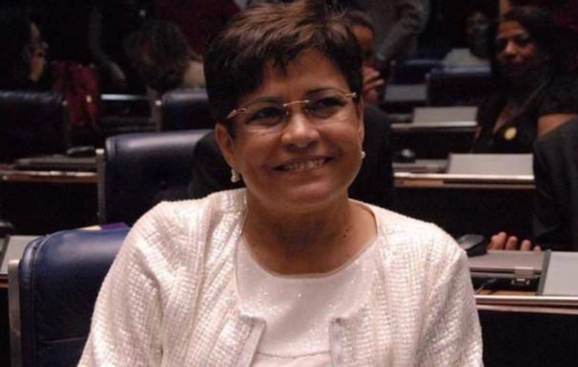 SOS segurança nas escolas de Brasília: polícia para quem precisa