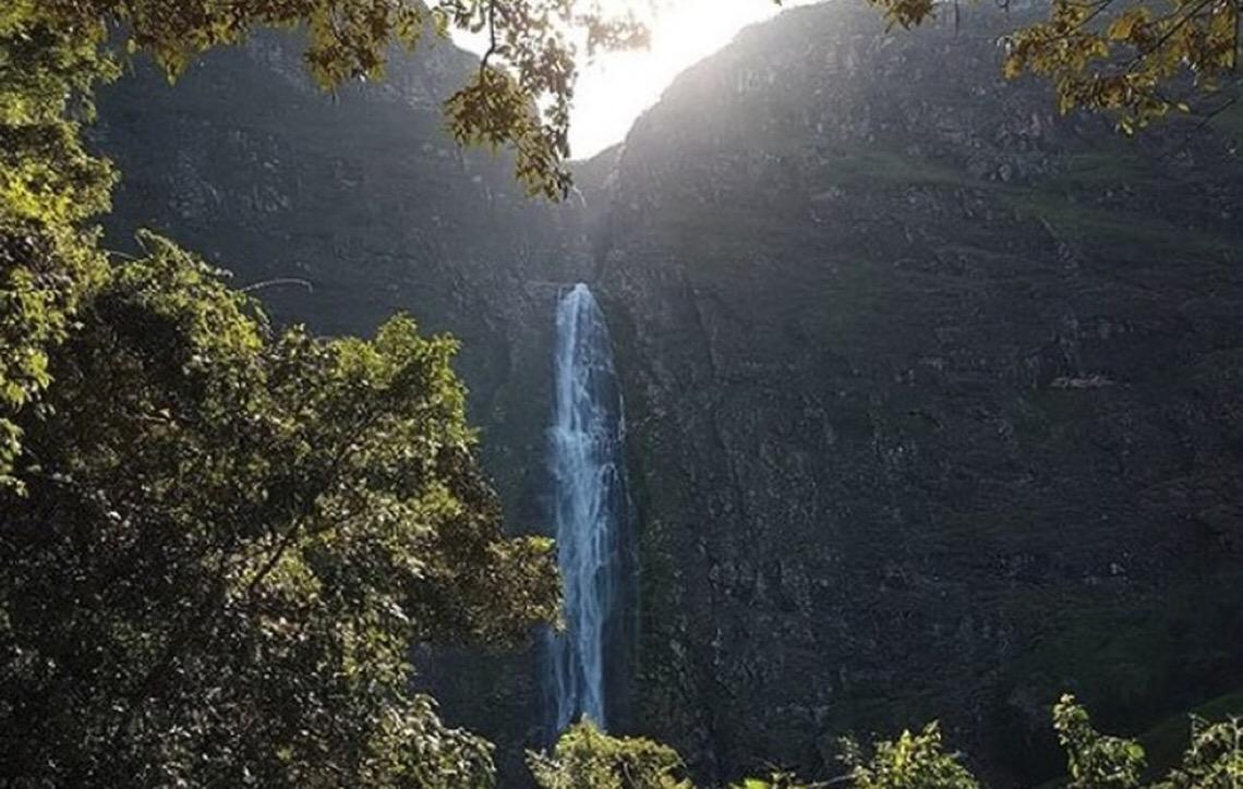 Parque da Serra da Canastra e Capitólio são destinos para ecoturismo no Centro-Oeste de Minas