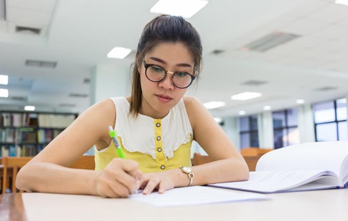 Enem, Fies, SiSU, Prouni, Bolsa de Estudo, Educa Mais Brasil
