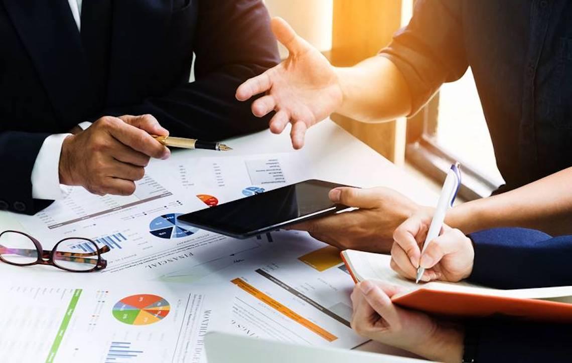 CGDF vai analisar licitações, compras e contratação de pessoal do Plano SOS DF