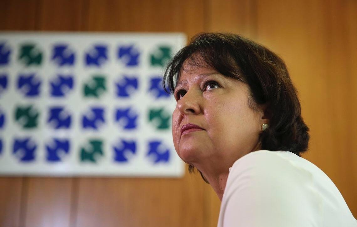 Governo brasileiro cria secretaria para desburocratizar a vida do cidadão
