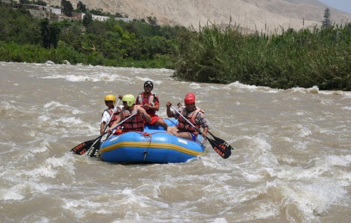 Muito além de Machu Picchu: o que fazer no Peru para ter uma viagem inesquecível