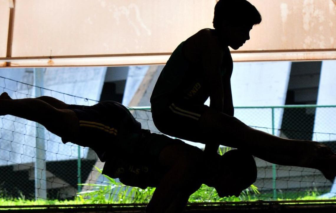 Forças Armadas do Brasil vão investir R$ 10 mi em atletas de alto rendimento em 2019