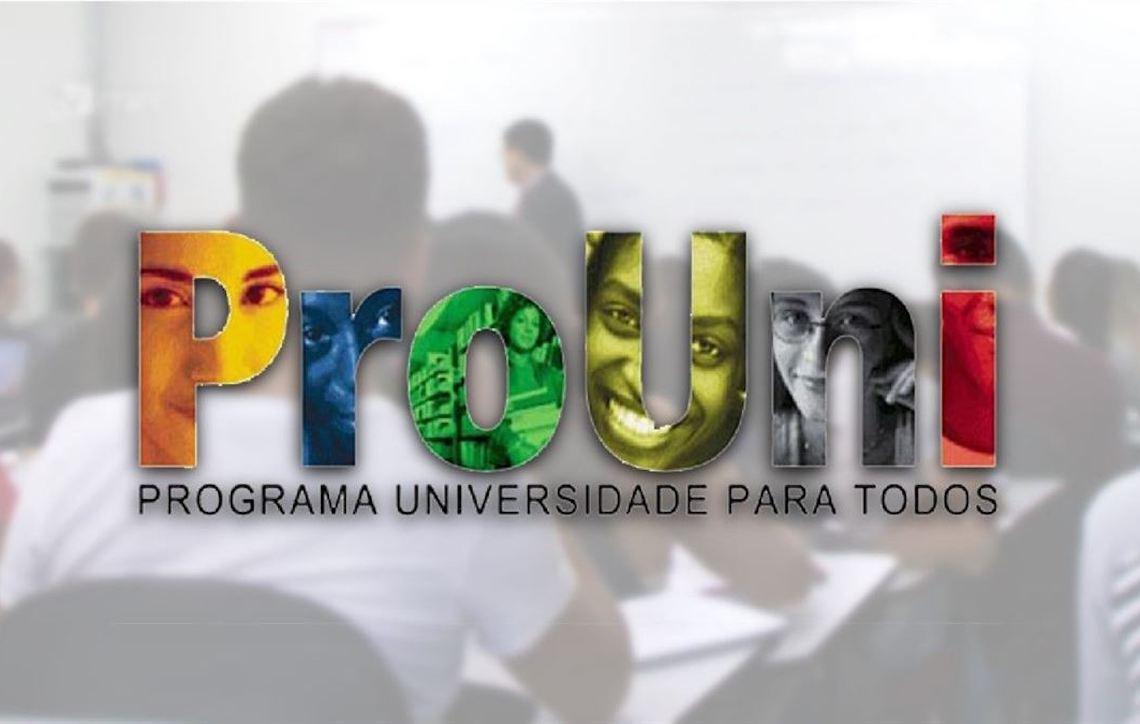 ProUni vai oferecer 243.888 bolsas de estudo em 1.239 instituições particulares de ensino
