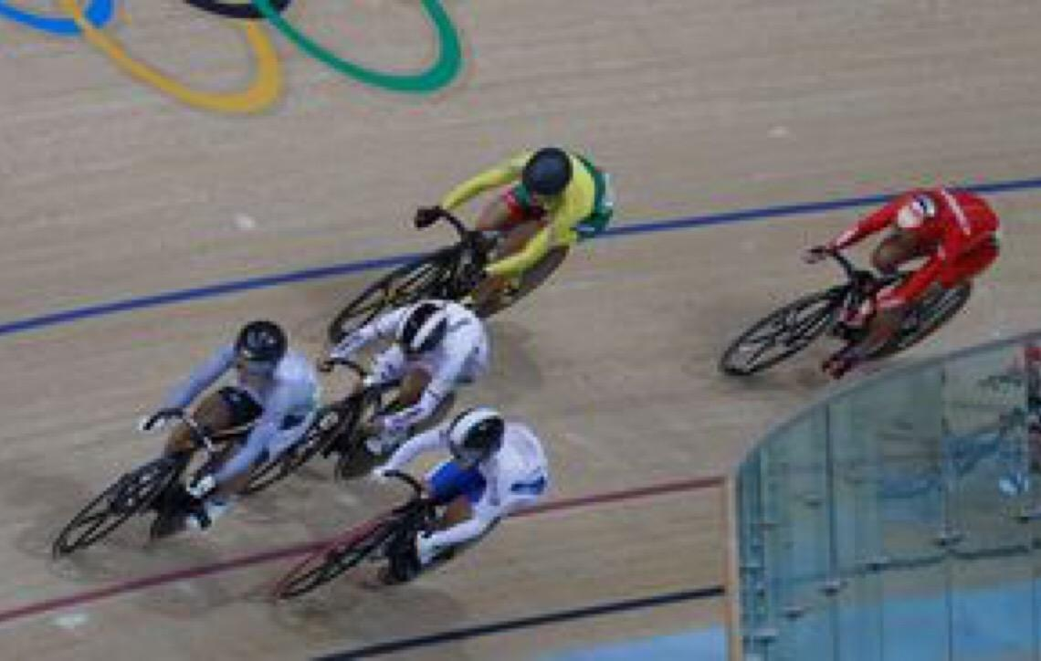 Ministério Público Federal recomenda suspensão da desestatização do legado olímpico