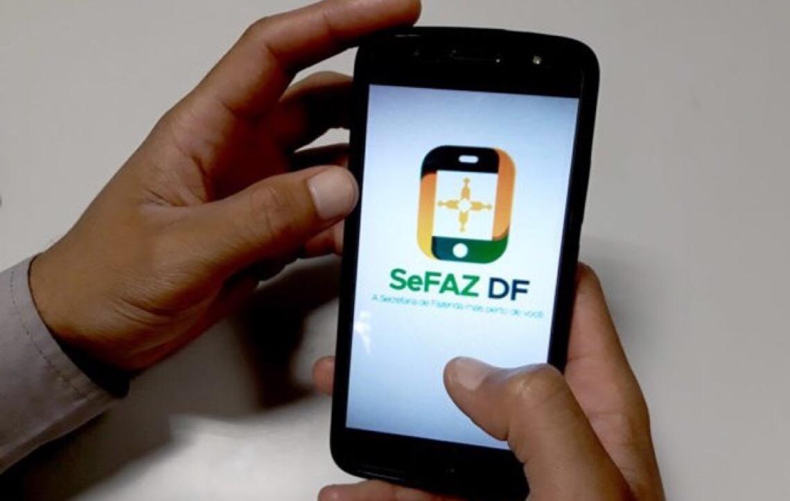 Secretaria de Fazenda de Brasília prorroga prazo para indicação dos créditos do Nota Legal