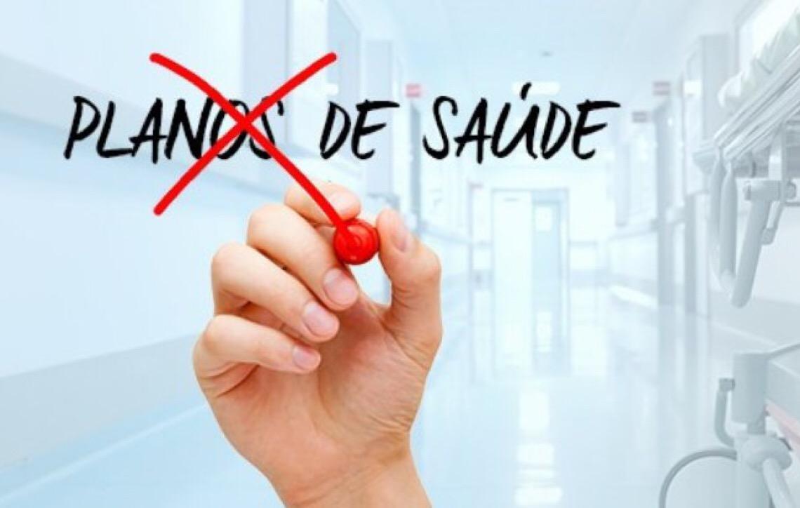 Planos de saúde perdem força no Brasil e cartão de saúde fica mais vantajoso