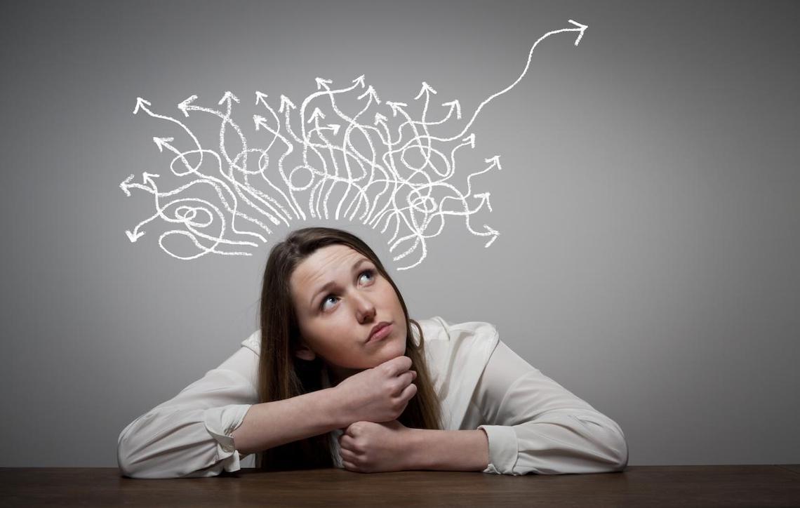 Abordagens psicológicas humanizam tratamento de renais crônicos
