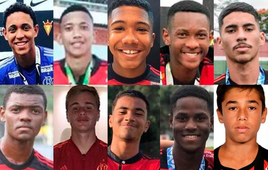 Uma tragédia atrás da outra; O Brasil chora mais mortes que poderiam ter sido evitadas