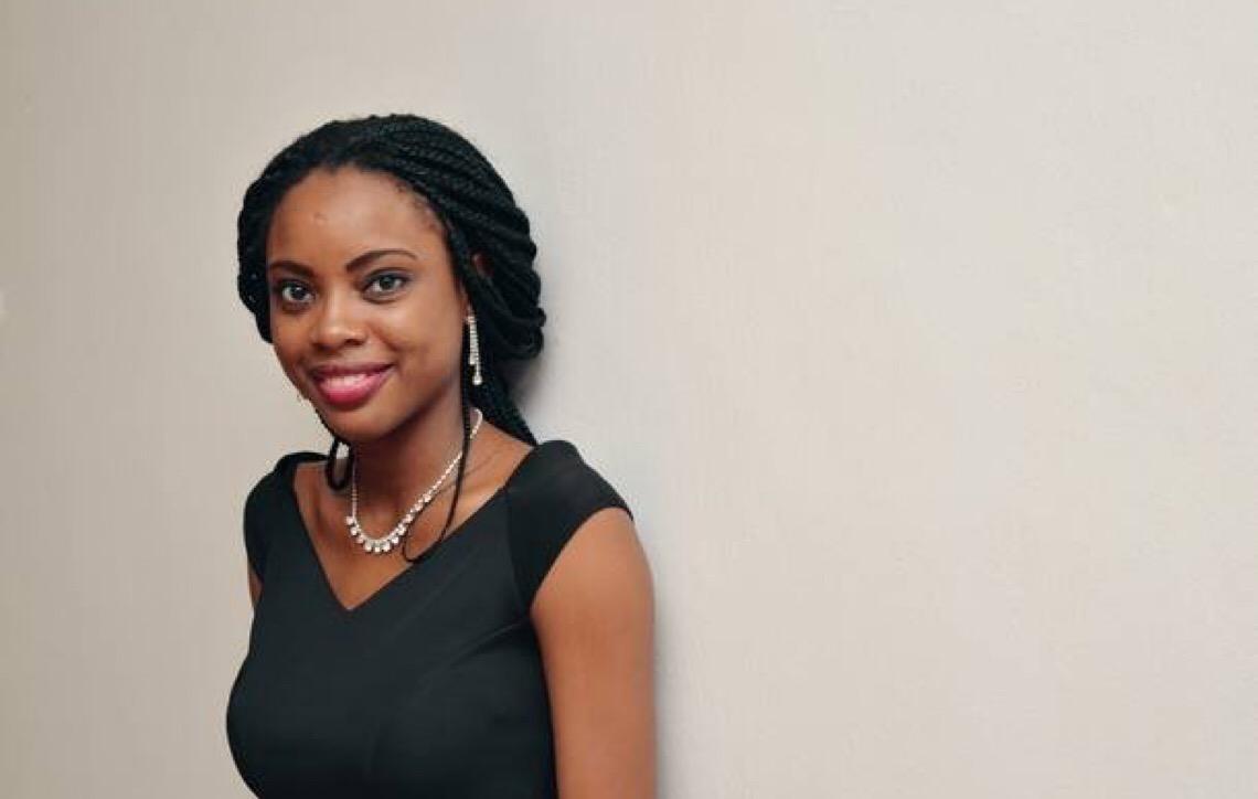Romance de estreia de Ayobami Adebayo faz paralelo entre casamento e ditadura