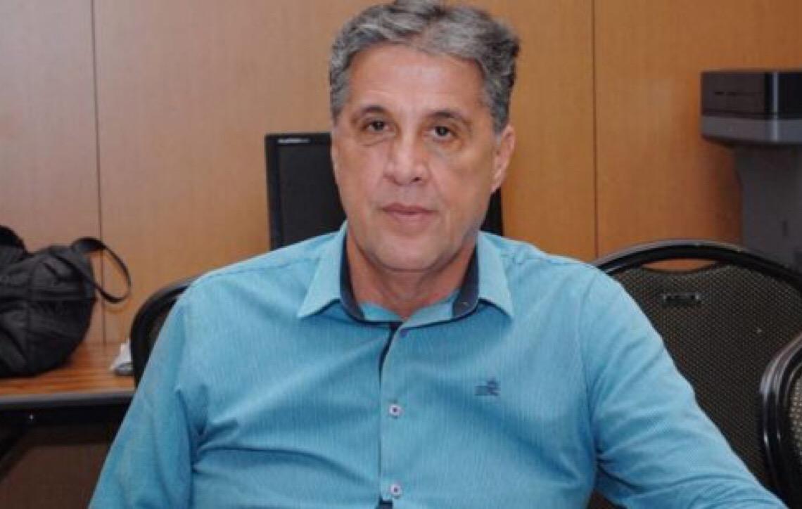 Em ação, MP do DF pede anulação da posse de presidente da Caesb