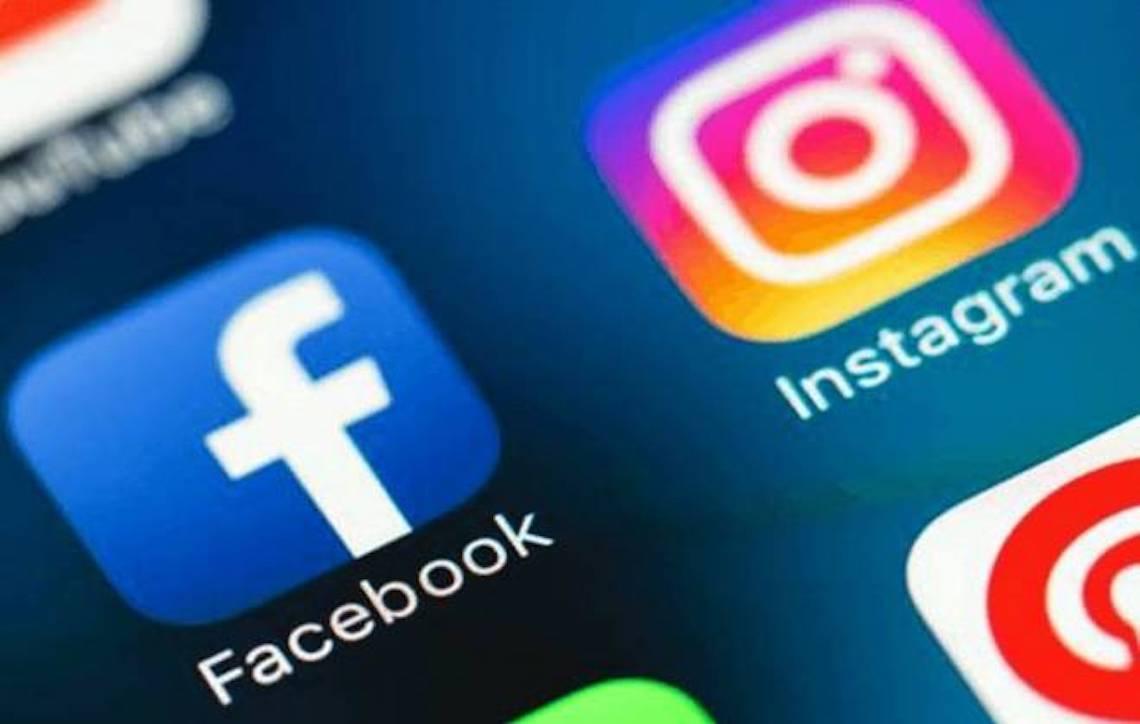 Instagram lançará 'telas de sensibilidade' para proteger usuários de imagens fortes