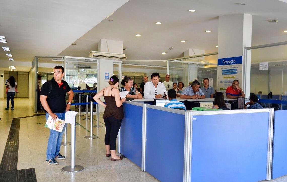 Texto da reforma da Previdência está pronto e aguarda Jair Bolsonaro