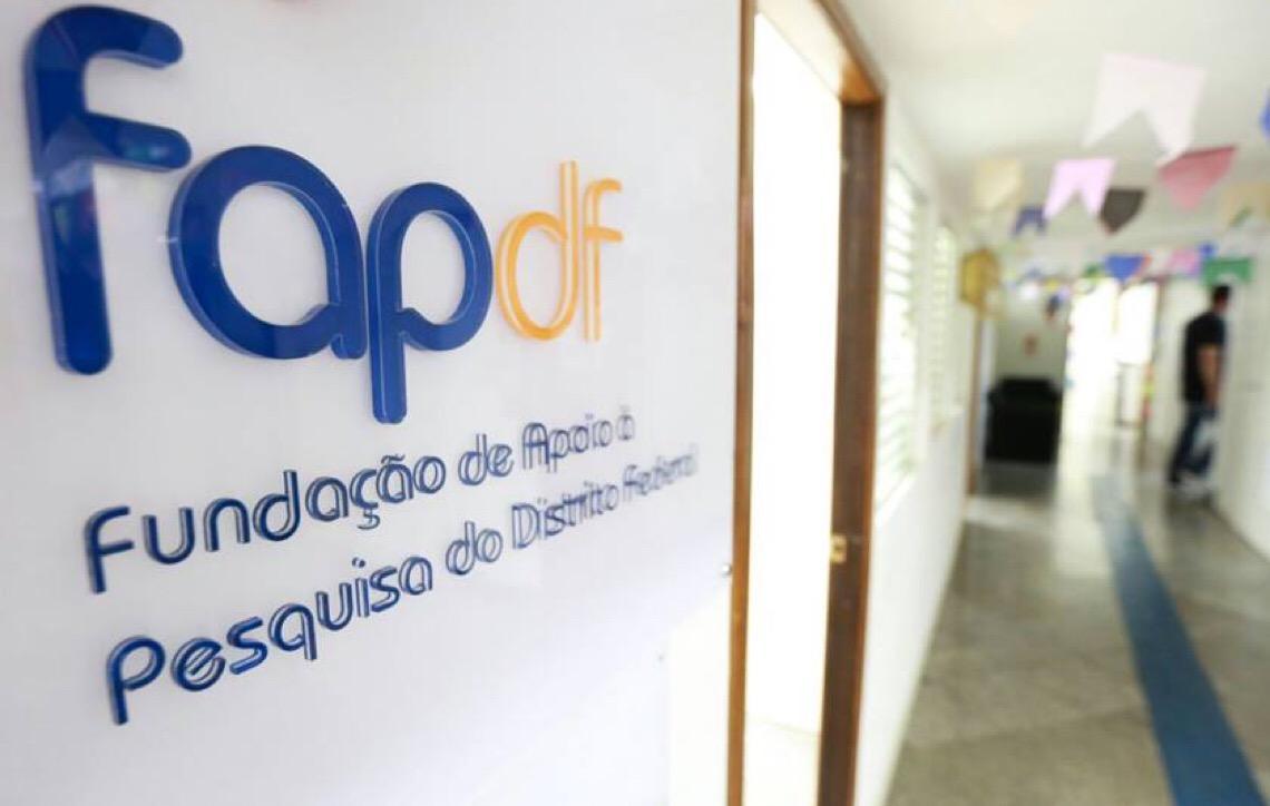 Justiça de Brasília condena 30 pessoas acusadas de fraudar bolsas da FAP-DF