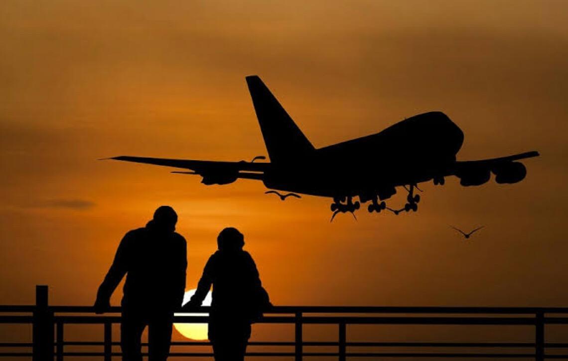 Justiça de Brasília decide que atraso de até quatro horas em voo é tolerável e não gera dever de indenizar
