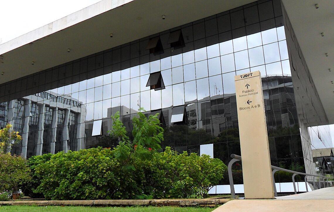 Tribunal de Justiça em Brasília envia processo contra quatro ex-deputados distritais para a primeira instância