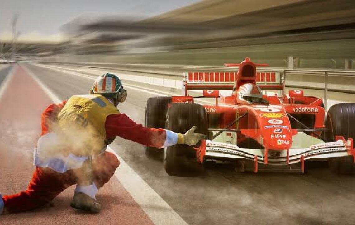 Com hexacampeonato na mira, Mercedes apresenta seu novo carro para a Fórmula 1