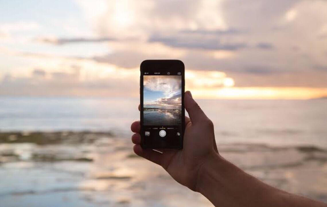 Erro grosseiro do preço de celular em publicidade não obriga empresa a cumprir o anunciado
