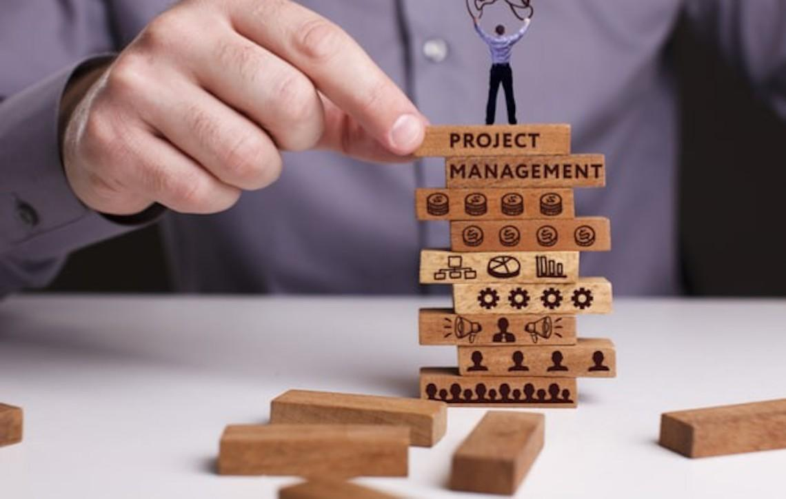 Gerenciamento de Projetos e as Certificações PMP e CAPM do PMI - EUA
