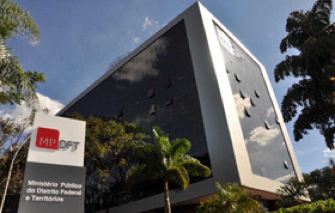 Promotoria da Educação manifesta-se pela legalidade da PMDF na gestão disciplinar das escolas de Brasília