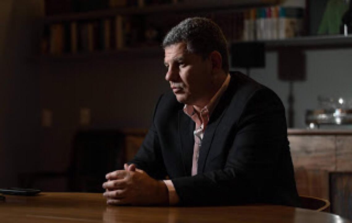 Laranjas: Jair Bolsonaro não teve relação com candidaturas, diz Gustavo Bebianno