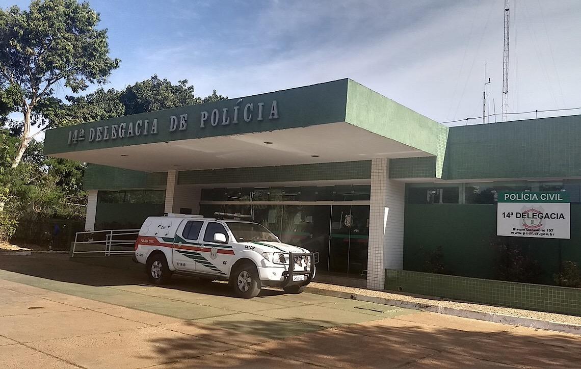 Governo de Brasília descumpre prazo, e 8 das 31 delegacias permanecem sem plantão 24 horas