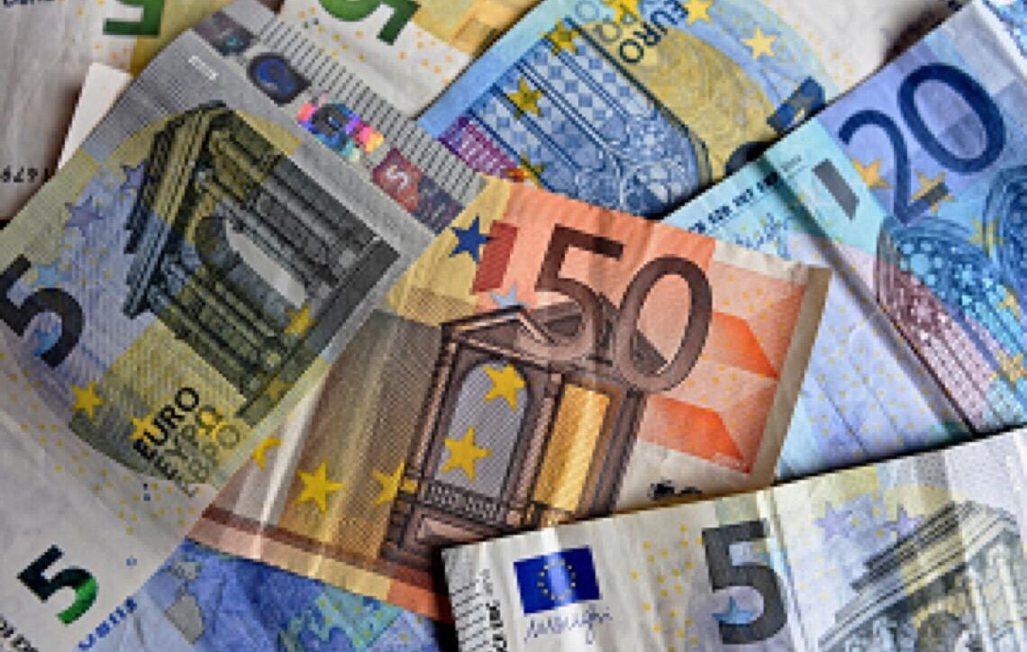 País da moda na Europa, Portugal comemora outro resultado positivo do PIB
