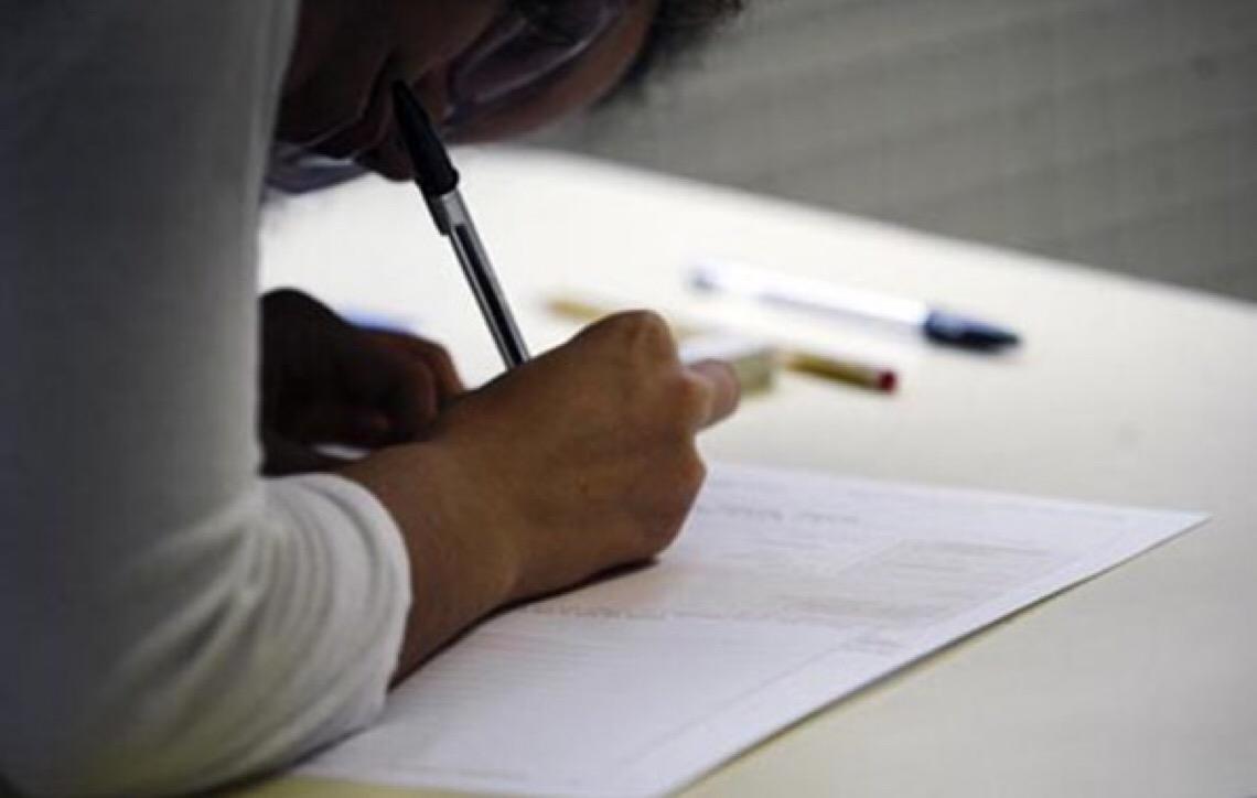 Governo brasileiro adia MP do ensino domiciliar pela 'densidade' do tema