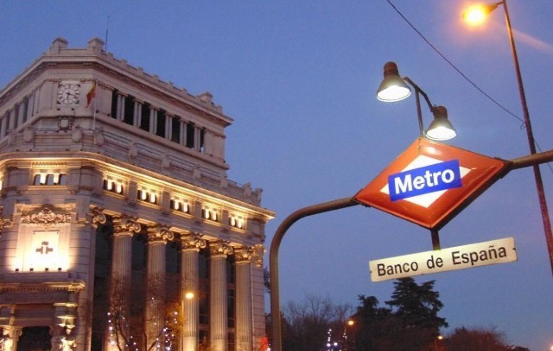 Madri dá ultimato à família do ditador Francisco Franco para escolher local de novo sepultamento