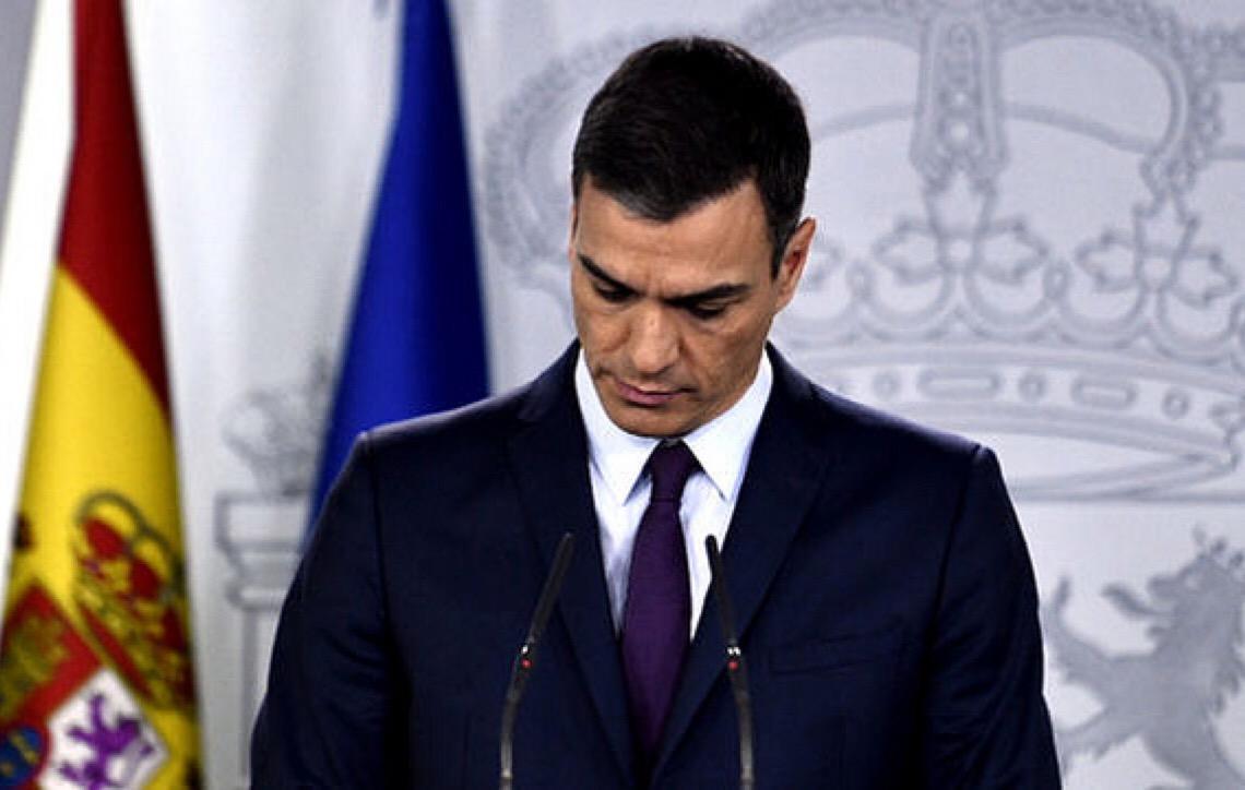 Em meio a conflitos independentistas, Espanha terá duas eleições em menos de um mês