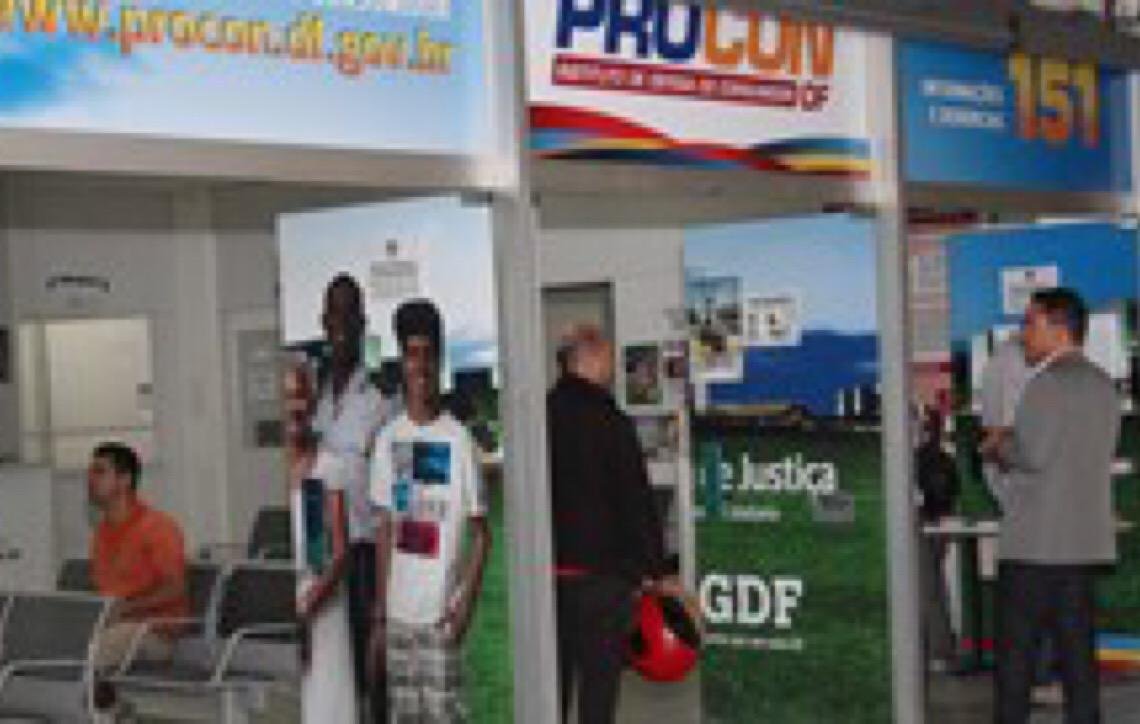 Procon oferece curso gratuito a micro e pequeno empresário