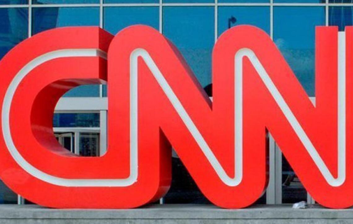Os primeiros contratados da CNN Brasil saem da TV Record