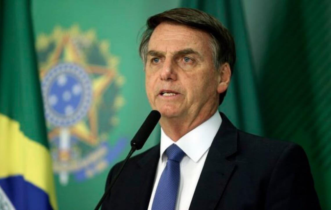 É cedo para falar em crise no governo de Jair Bolsonaro