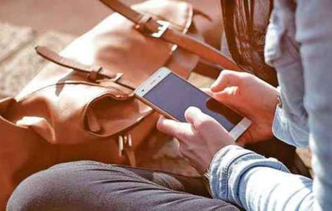 Aplicativos de conversas secretas ameaçam WhatsApp