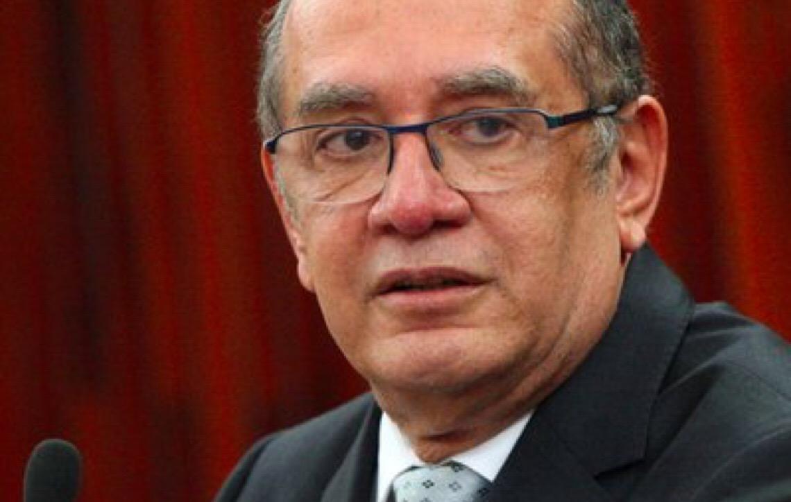 Ministro Gilmar Mendes dá mais um ano para Congresso compensar Lei Kandir