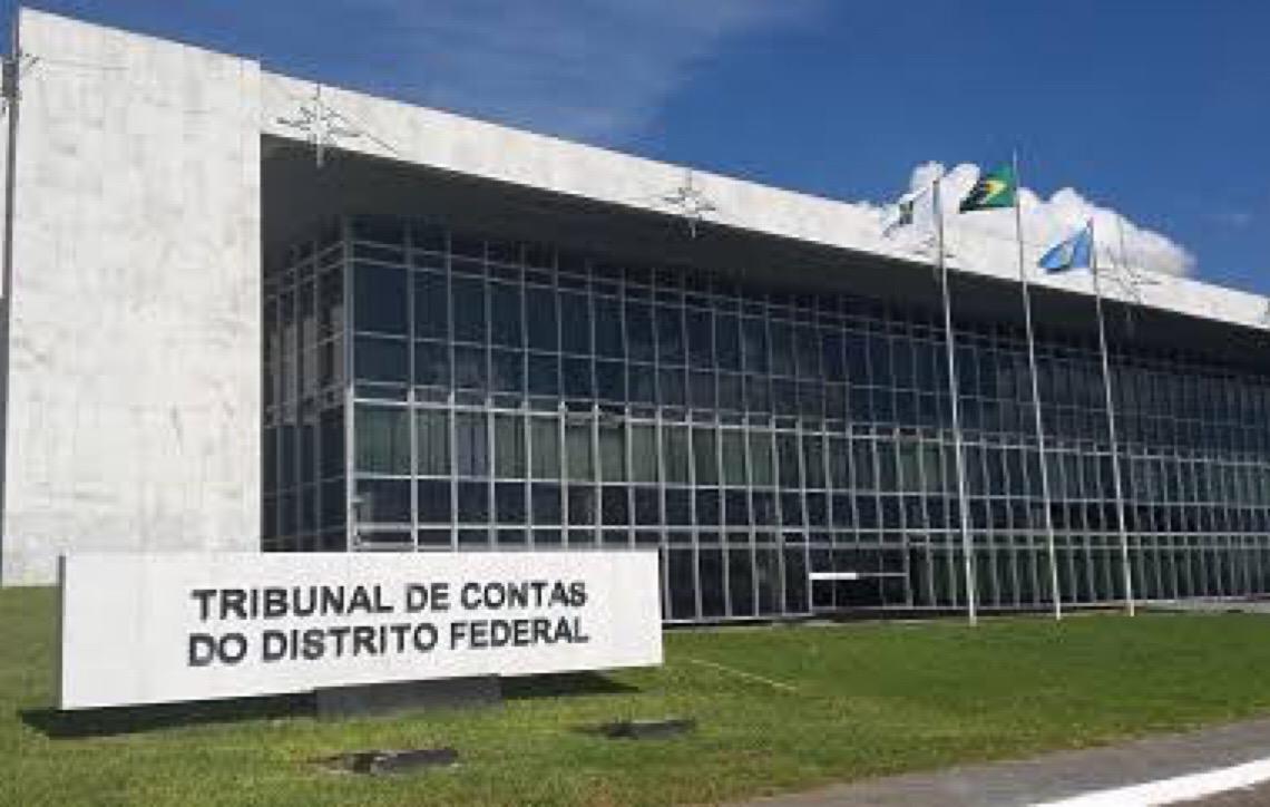 TC em Brasília prepara curso para gestores das administrações regionais