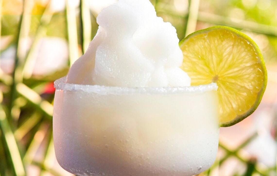Dia Internacional da Margarita nos restaurantes El Paso