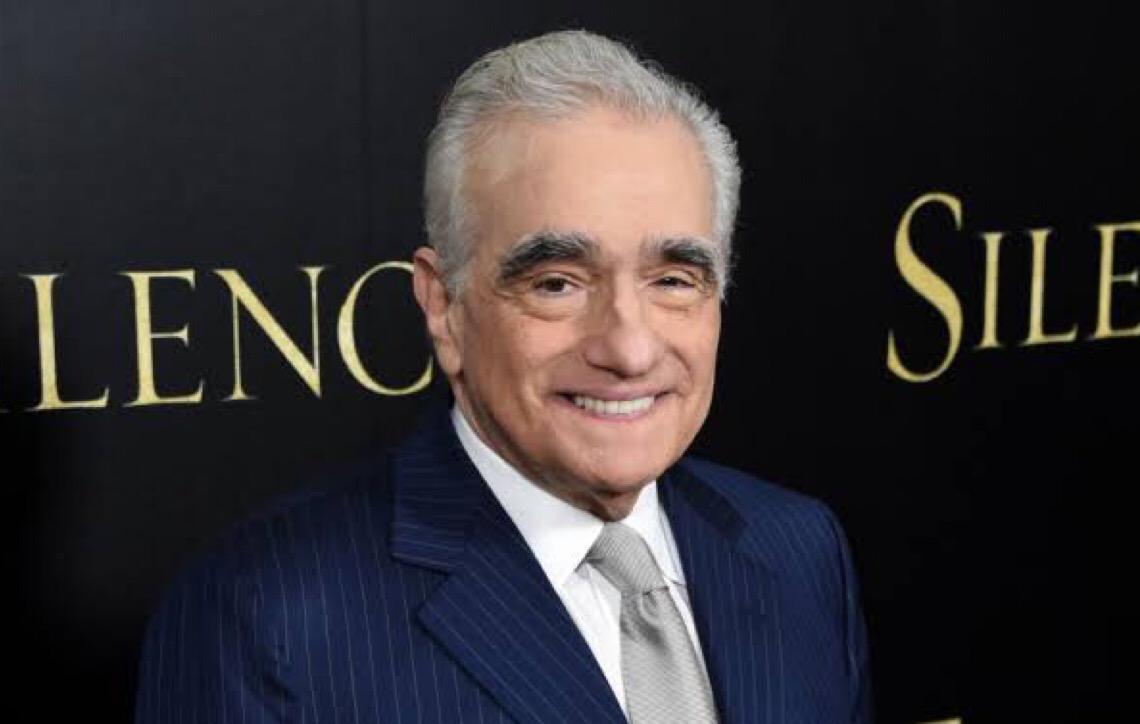 Especialistas promovem bate-papo sobre a obra do cineastra Martin Scorsese