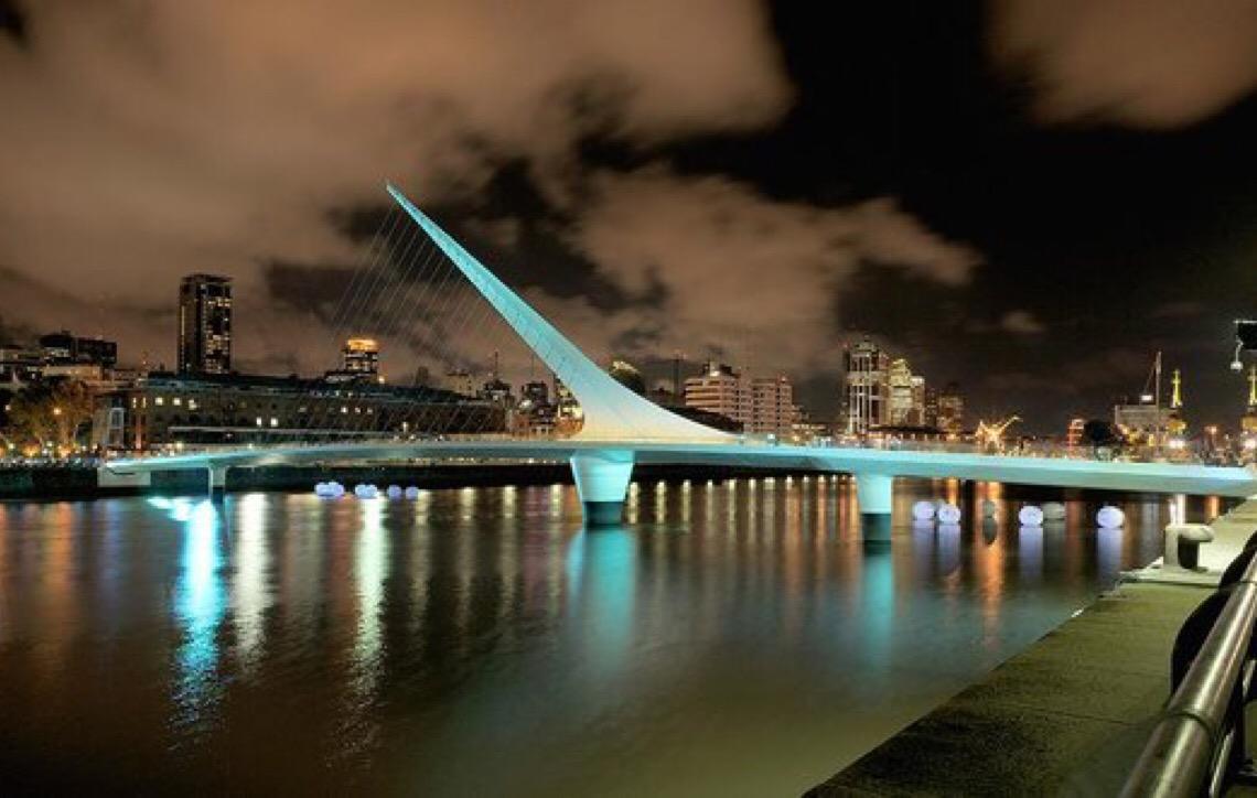 Voo cancelado em razão de greve geral na Argentina não dá direito a indenizações
