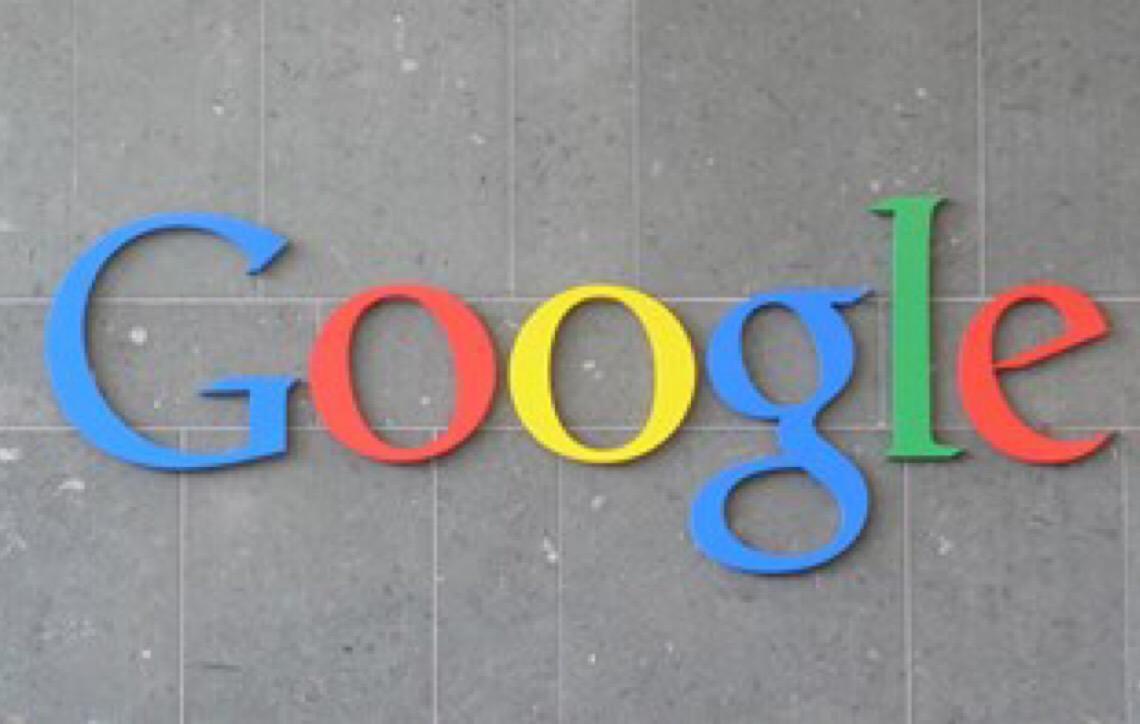 Google oferece capacitações gratuitas em Brasília