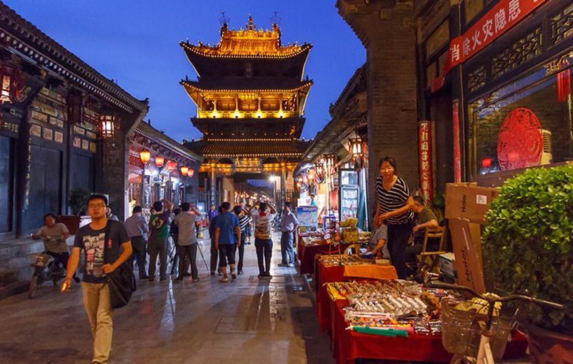 Veja o que fazer na China durante sua próxima viagem